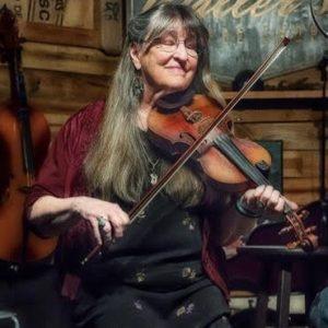 Cajun Fiddle – 4-week class